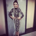 Ragini Dwivedi, Production No 6  Actress, trendy