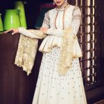 Ragini Dwivedi, new look
