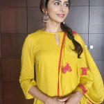 Rakul Preet Singh, cute, hd, hidh quality