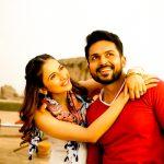 Rakul Preet Singh, dev, tamil movie, karthi