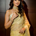 Rakul Preet Singh, hd, telugu, tamil actress, saree