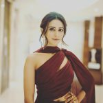 Rakul Preet Singh, instagram, event, dev movie