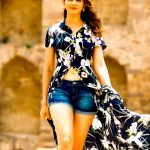 Rakul Preet Singh, movie, dev, hd