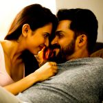 Rakul Preet Singh, romance, karthi, dev movie