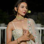 Rakul Preet Singh, tamil actress, telugu, hd