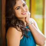 Ramya Pandiyan, wallpaper, hd, photoshoot, aan devathai