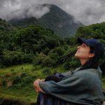 Regina Cassandra, hd, natural, vacation, causual
