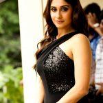 Regina Cassandra, hd, wallpaper, tamil actress, telugu