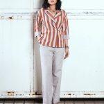 Regina Cassandra, large size, photoshoot, telugu