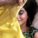 Regina Cassandra, sleep, tamil actress, telugu