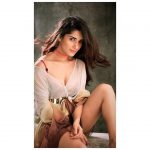 Ruhani Sharma, photo shoot, spicy