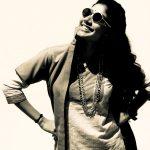 Sai Pallavi, hd, wallpaper, unseen