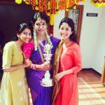 Sai Pallavi, instagram, hd, actress, marriage
