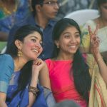 Sai Pallavi, sister, pooja kannan, tamil actress, telugu