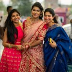 Sai Pallavi, wedding, marriage, function, saree