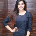 Sanchita Shetty, cute, hd, wallpaper, tamil actress, Johnny