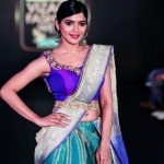 Sanchita Shetty, glamour, event, hd, tamil actress, Johnny