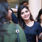 Sanchita Shetty, movie, 96 movie, premium show