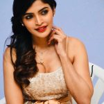Sanchita Shetty, photoshoot, glamour, hd, party movie