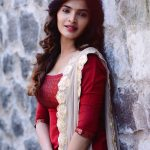 Sanchita Shetty, photoshoot, high quality, actress