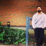 Shanthanu Bhagyaraj, instagram, actor, cute