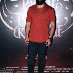 Shanthanu Bhagyaraj, latest, hd, beard, actor