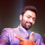 Shanthanu Bhagyaraj, tamil actor, cute, hd