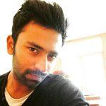 Shanthanu Bhagyaraj, unseen, rare, actor