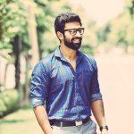 Shanthanu Bhagyaraj, wallpaper, hd, actor, photoshoot