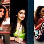 Shriya Saran, 2018, hd, wallpaper, lamour, latest