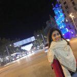 Shriya Saran, colourful, cute, best
