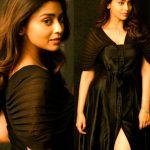 Shriya Saran, glamour, collage, hd