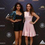 Shriya Saran, glamour, girls, tamil actress