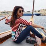 Shriya Saran, hd, wallpaper, actress