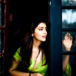 Shriya Saran, high quality, hd, actress life