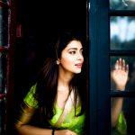 Shriya Saran, high quality, hd, actress life