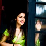 Shriya Saran, hindi, telugu, tamil actress