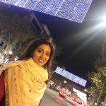 Shriya Saran, instagram, heroine