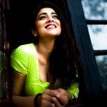 Shriya Saran, latest, heroine, tamil actress