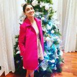 Shriya Saran, latest, smile, tamil actress