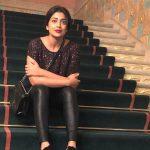 Shriya Saran, recent, tamil actress, new