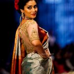 Shriya Saran, saree, event, tamil actress