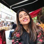 Shriya Saran, vacation, tour, smile