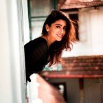Shriya Saran, wallpaper, tamil actress, smile