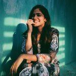 Simran Choudhary, Ee Nagaraniki Emaindi Actress,  (5)