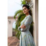 Simran Choudhary, Ee Nagaraniki Emaindi Actress,  (6)