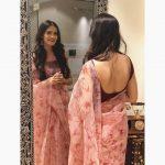 Simran Choudhary, Ee Nagaraniki Emaindi Actress,  (8)