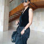 Simran, actress, tamil actress, hd