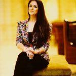 Simran, cute, best, actress, hindi actress, telugu