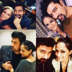 Simran, husband, family, collage, actress